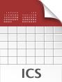 ics export