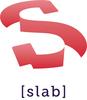 Web Design & Development by Slabmedia